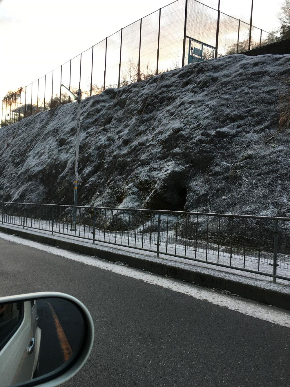 300115-島本ー雪(1)